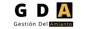 La Plataforma del Amianto de España