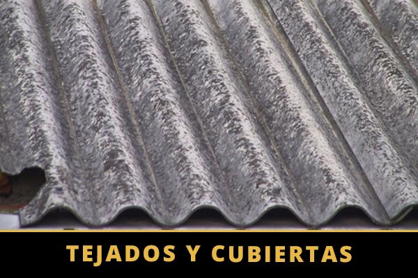 tejados-cubiertas-amianto-madrid