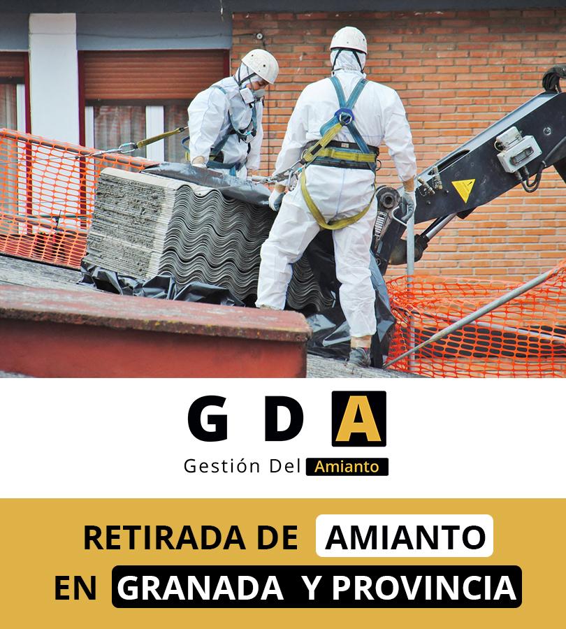 retirada-uralita-granada