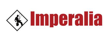 logo-imperalia