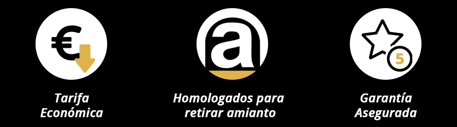 bajantes-comunidades-barcelona