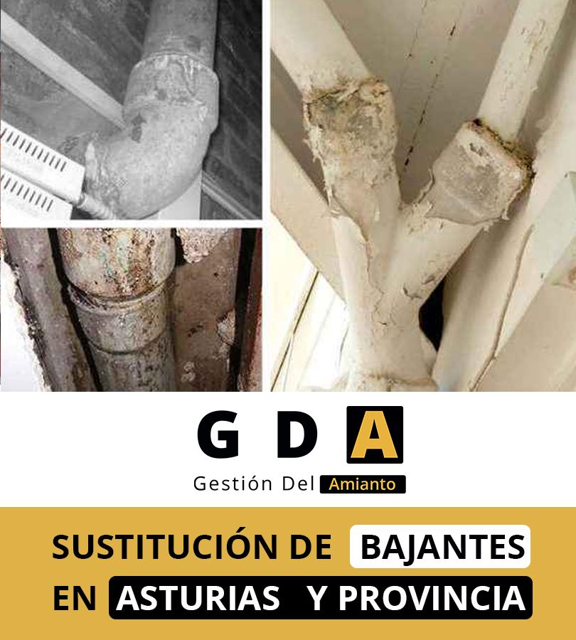 sustitucion-bajantes-asturias