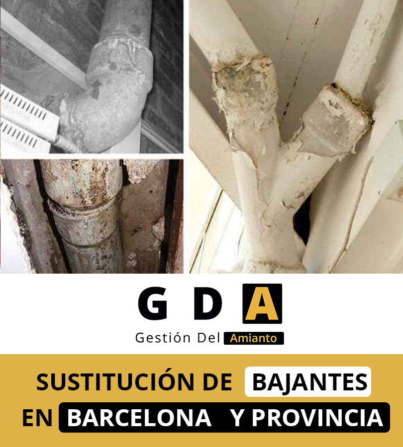 sustitucion-bajantes-barcelona